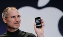 Steve Jobs đã truyền cảm hứng tạo ra Startup internet mạnh nhất Châu Á