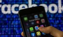 iOS 14 là nỗi đau lớn của Facebook