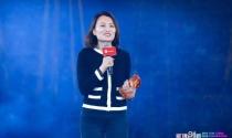 Nữ triệu phú đứng sau hơn 10.000 nhà hàng tại Trung Quốc
