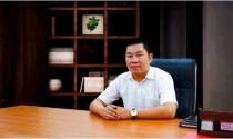 [Hồ sơ doanh nhân] Nguyễn Khánh Hưng với tham vọng xây dựng doanh nghiệp tỉ đô