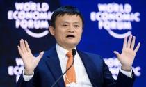 Giáo viên dạy hoá Trung Quốc thành tỉ phú USD