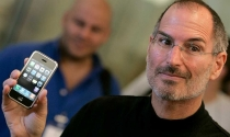 Tim Cook đang làm những gì Steve Jobs ghét nhất