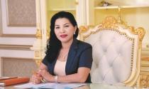 [Hồ sơ doanh nhân] Đặng Thị Kim Oanh, người xây tập đoàn địa ốc từ quán nước ven đường