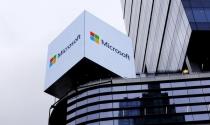 Indonesia buộc 36 công ty công nghệ nộp thuế