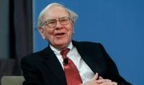Warren Buffett tiết lộ lý do quyết định mua cổ phiếu của Microsoft