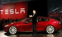 Không bán được nhiều xe, Tesla kiếm hàng trăm triệu USD từ đâu?