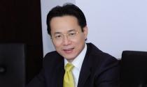 Lý Xuân Hải, nhân tố bất ngờ tại Coteccons