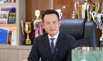 Trung ương Hội Doanh nhân trẻ Việt Nam vận động gần 5 tỷ đồng ủng hộ đồng bào miền Trung