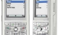 Ai cũng nghĩ iPhone là điện thoại đầu tiên của Apple nhưng thực tế thì không