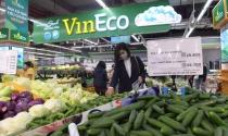 'Ông chủ' Masan, Hòa Phát quay trở lại danh sách tỉ phú USD