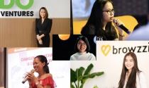 Những nữ doanh nhân Việt từng lọt Top Forbes 30 under 30 châu Á