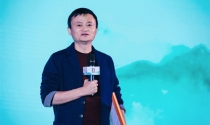 Jack Ma nói về trường đại học khó trúng tuyển hơn Harvard