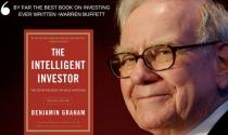 Cuốn sách dành cho các doanh nhân mà Warren Buffett tâm đắc nhất
