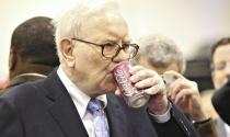 """Warren Buffett - vị tỷ phú """"nghiện"""" Cocacola, thích dùng phiếu giảm giá"""