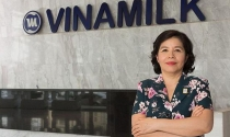 CEO Vinamilk: Nữ chủ tịch quyền lực của ngành sữa Việt Nam và hành trình cán mốc doanh nghiệp tỷ đô