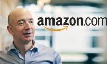 """Bí kíp vượt """"cửa ải"""" Jeff Bezos nếu muốn trở thành nhân viên Amazon"""