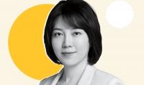 Người phụ nữ quyền lực đứng sau Tik Tok vào top 50 người quyền lực nhất trong kinh doanh
