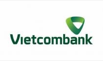 Vietcombank hỗ trợ cho vay dự án The Terra An Hưng