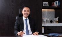 CEO Viglacera: Ngôi sao doanh nhân xuất sắc thế hệ 8x, gây chấn động với các thương vụ M&A nghìn tỷ