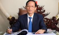 Vũ Văn Tiền, trụ cột tập đoàn đa ngành Geleximco