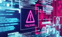 Nhóm hacker tai tiếng bậc nhất sắp giải nghệ