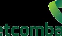 Chương trình ưu đã lãi suất vay dự án Legend Complex