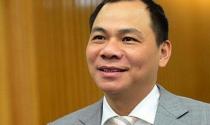 Những đại gia Việt đang nắm giữ hàng chục nghìn tỷ đồng tiền mặt