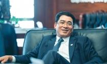 [Hồ sơ doanh nhân] Bùi Khắc Sơn, chủ tịch Xuân Mai Corp