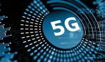 """Bộ trưởng Bộ TT&TT: Sẽ có thiết bị 5G """"made in Vietnam"""""""