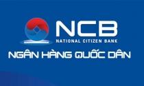 Thông báo cấp tín dụng dự án Phú Cát City