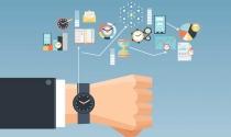 4 chức năng của Google thiết thực cho doanh nhân