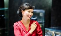 Quan điểm khác biệt về thời gian của doanh nhân Thái Vân Linh