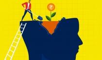 8 tiêu chí để trở thành một nhà lãnh đạo có tư duy chiến thắng