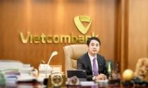 Chủ tịch Nghiêm Xuân Thành và hành trình lãnh đạo Vietcombank dẫn đầu với lợi nhuận `khủng` 1 tỷ USD
