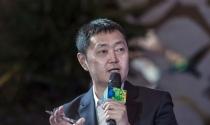 Nhà sáng lập nền tảng giao dịch bất động sản Trung Quốc sở hữu tài sản 20 tỷ USD