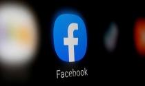 Facebook Summit 2020 hỗ trợ doanh nghiệp sau Covid-19