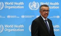 WHO cảnh báo thế giới không nên chỉ dựa vào vaccine Covid-19