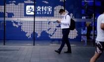 Trung Quốc chật vật quản lý những gã khổng lồ công nghệ
