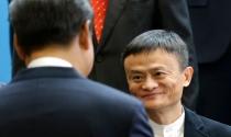 Ông Tập chỉ đạo hoãn IPO lớn nhất thế giới của Jack Ma