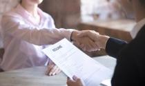 Để sở hữu những nhân viên tuyệt vời, hãy sử dụng 3 chiến thuật tuyển dụng đến từ Lực lượng đặc biệt của quân đội Hoa Kỳ
