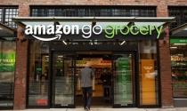 Phương pháp giúp `ông lớn` Amazon tự động hóa công việc và sử dụng nhân lực hiệu quả