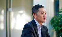 Tỷ phú Zuo Hui đã thống trị thị trường giao dịch bất động sản Trung Quốc như thế nào?