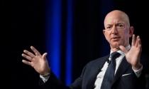 Bí ẩn khoản ngân quỹ 10 tỷ USD của tỷ phú Jeff Bezos