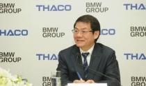 """Thaco muốn thoái vốn tại """"vua cá tra"""" Hùng Vương của doanh nhân Dương Ngọc Minh"""