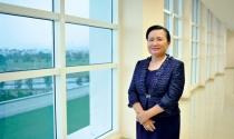 [Hồ sơ doanh nhân] Trần Thị Lâm, Chủ tịch Tập đoàn Hoa Lâm