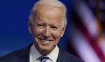 5 gương mặt nữ giữ vị trí cấp cao trong Nhà Trắng thời ông Biden