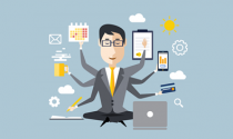 10 kỹ năng kinh doanh cần chuẩn bị cho năm 2021 mà không phải ai cũng biết