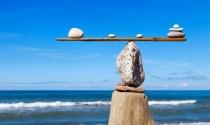 6 cách tư duy của người thành công