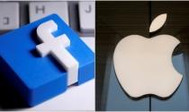 Facebook bị tố thu thập tối đa dữ liệu người dùng