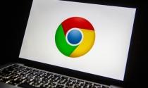Google yêu cầu Chrome minh bạch trong việc thu thập dữ liệu